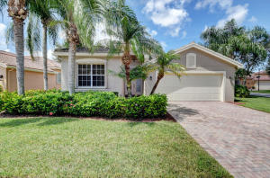 10639  Conway Trail  For Sale 10655615, FL