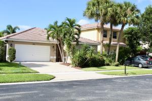 11051  Baybreeze Way  For Sale 10655452, FL