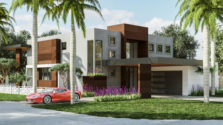 900 SW 19th Street Boca Raton, FL 33486