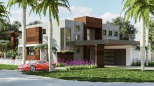 900 SW 19th Street  For Sale 10607648, FL