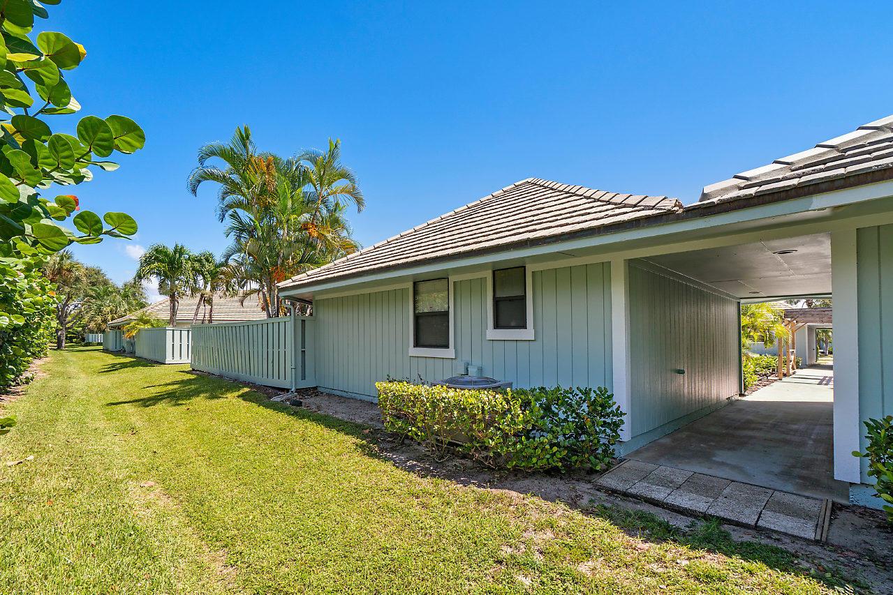 1127 Seminole Avenue, Jupiter, Florida 33477, 3 Bedrooms Bedrooms, ,2 BathroomsBathrooms,Residential,for Rent,Seminole,RX-10655437, , , ,for Rent