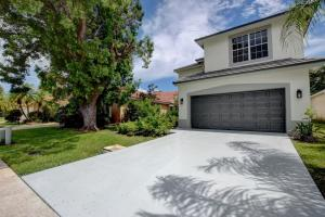 2518 S Country Golf Drive  For Sale 10655447, FL