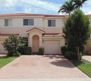 7222  Briella Drive  For Sale 10655442, FL