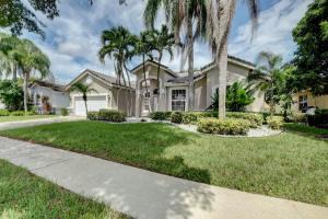 10312  Lexington Estates Boulevard  For Sale 10652009, FL