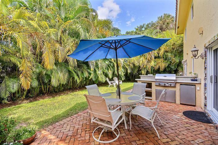 861 Park Drive, Boca Raton, Florida 33432, 3 Bedrooms Bedrooms, ,2 BathroomsBathrooms,Residential,for Rent,Por La Mor,Park,RX-10655468, , , ,for Rent