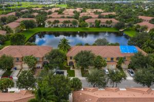272  River Bluff Lane  For Sale 10655470, FL