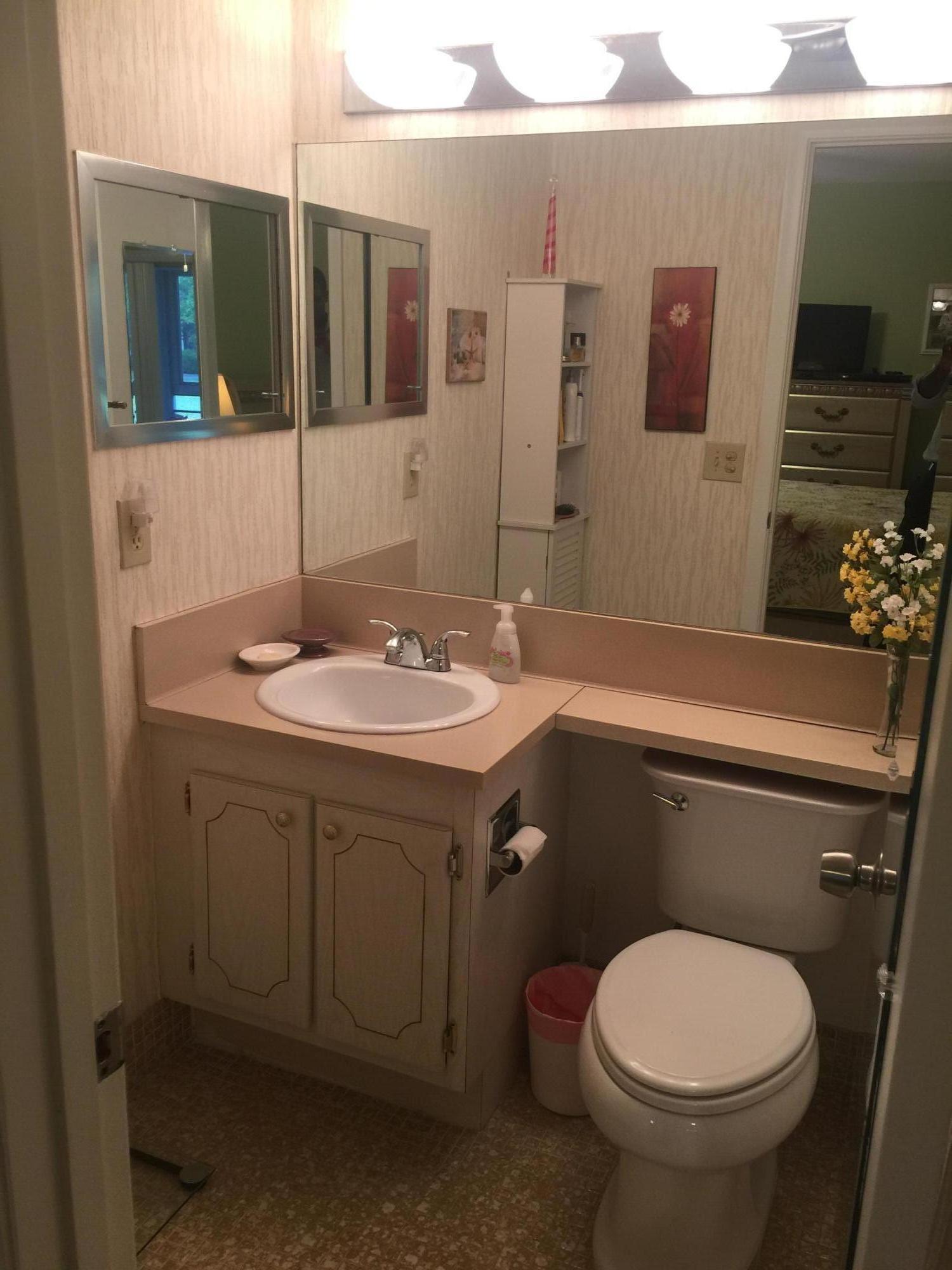 2026 Ellesmere B, Deerfield Beach, Florida 33442, 1 Bedroom Bedrooms, ,1 BathroomBathrooms,Residential,for Rent,Century Village,Ellesmere B,RX-10655479, , , ,for Rent