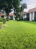 1150 NW 13th Street 150 C For Sale 10655480, FL