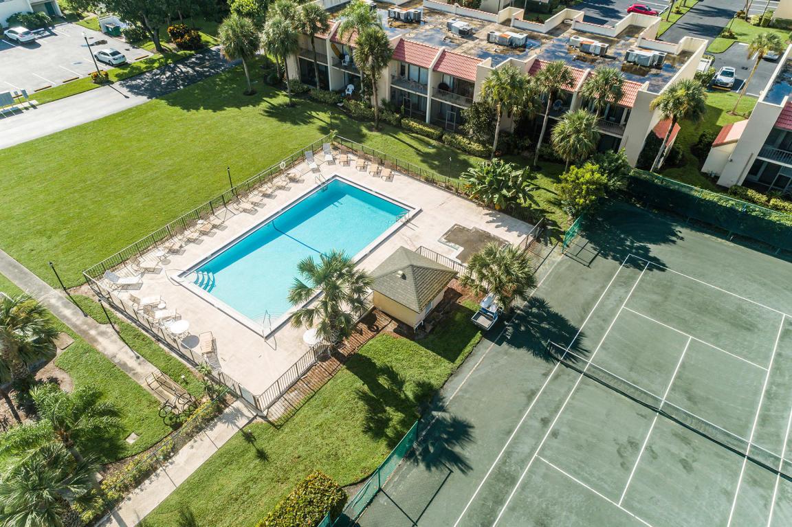 1605 S Us Highway 1, Jupiter, Florida 33477, 1 Bedroom Bedrooms, ,1 BathroomBathrooms,Residential,for Rent,JORC,S Us Highway 1,RX-10655482, , , ,for Rent