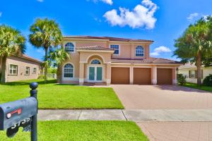 3735  Moon Bay Circle  For Sale 10655497, FL