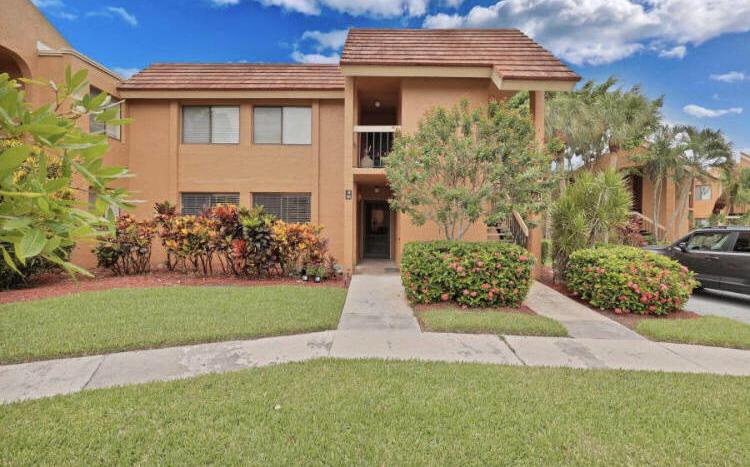 Home for sale in Indian Spring / Green Lakes Boynton Beach Florida