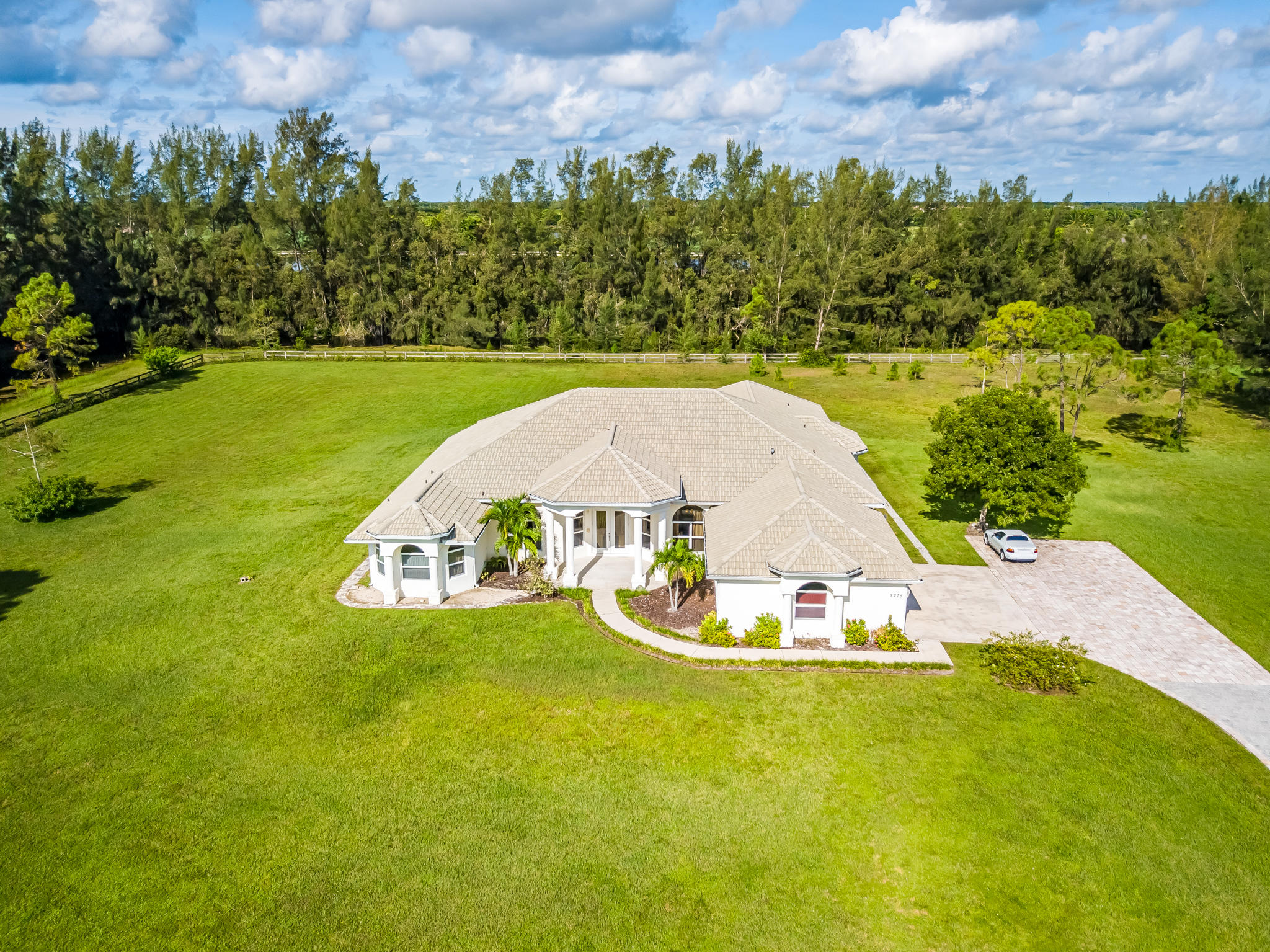 Home for sale in HOMELAND Wellington Florida