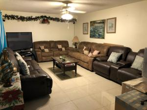 511  Green Spring Place Place  For Sale 10655531, FL