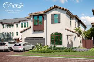636  Windward Circle 29 For Sale 10655548, FL