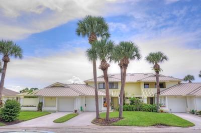 5658 Foxcross Place, Stuart, Florida 34997, 3 Bedrooms Bedrooms, ,2.1 BathroomsBathrooms,A,Condominium,Foxcross,RX-10655650