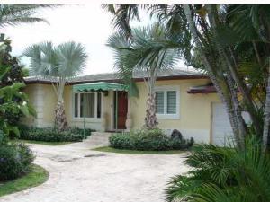 320  Edmor Road  For Sale 10656224, FL