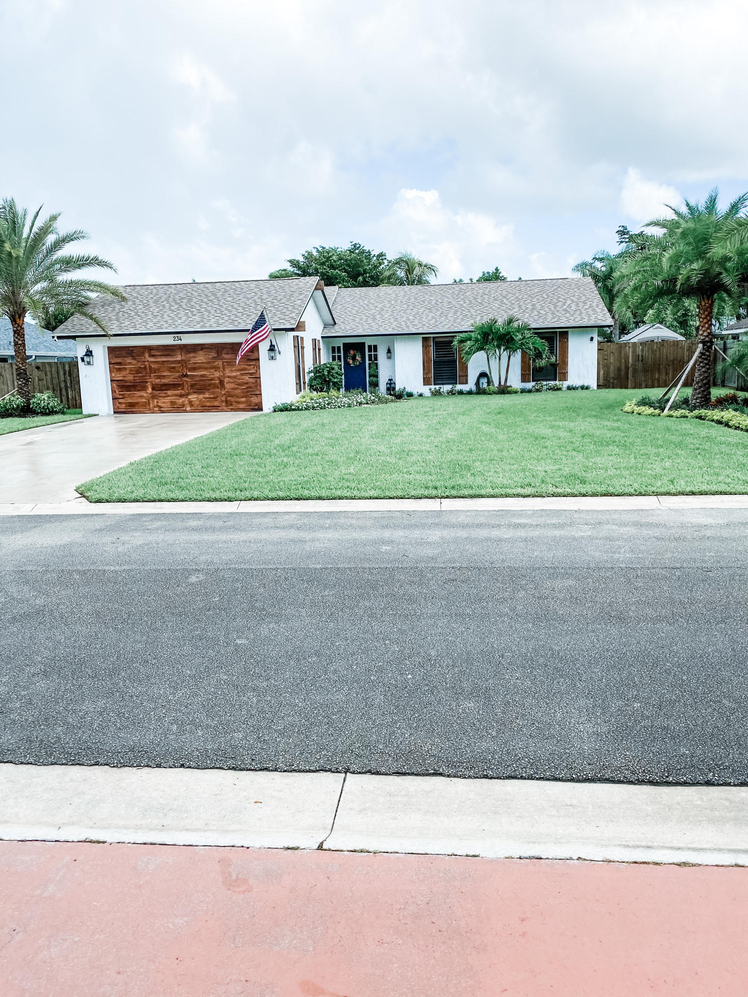 234 Infanta Avenue Royal Palm Beach, FL 33411 photo 4
