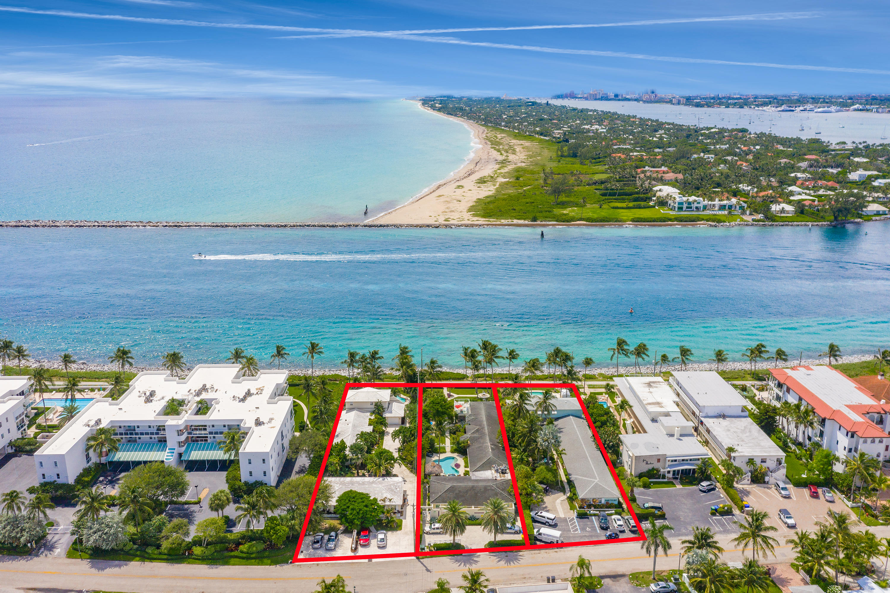 150 Inlet Way 1w Palm Beach Shores, FL 33404 small photo 1