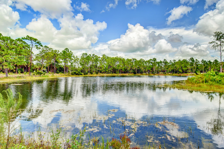 10112 Calabrese Trail, Jupiter, Florida 33478, 4 Bedrooms Bedrooms, ,3 BathroomsBathrooms,Residential,for Sale,K. Hovnanian Homes,Calabrese,RX-10655677, , , ,for Sale