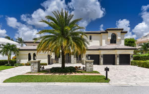7121  Lions Head Lane  For Sale 10655747, FL