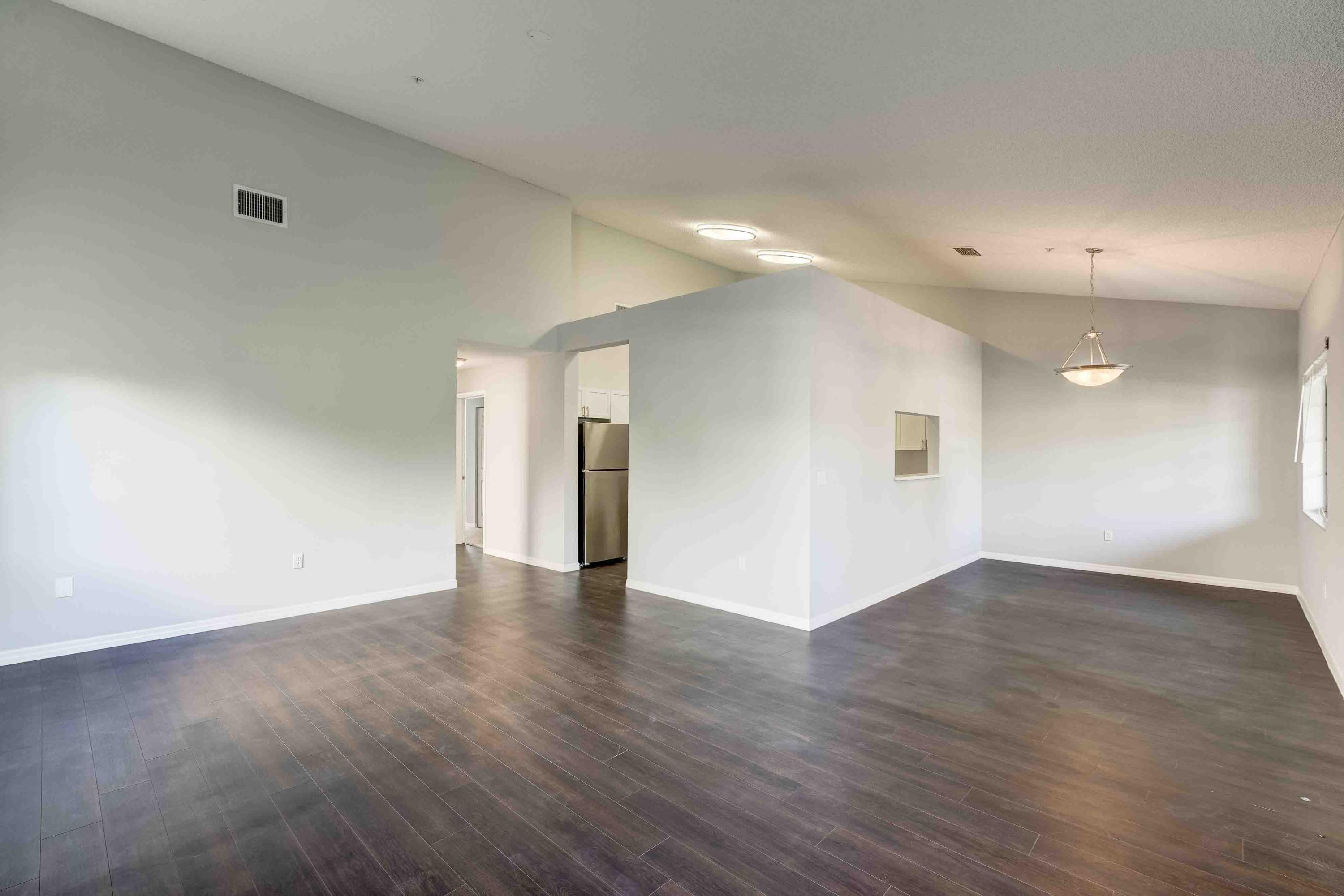 4685 Haverhill Road, West Palm Beach, Florida 33417, 2 Bedrooms Bedrooms, ,2 BathroomsBathrooms,Residential,for Rent,Maridadi Apartments --- (Floridian Model),Haverhill,RX-10655684, , , ,for Rent
