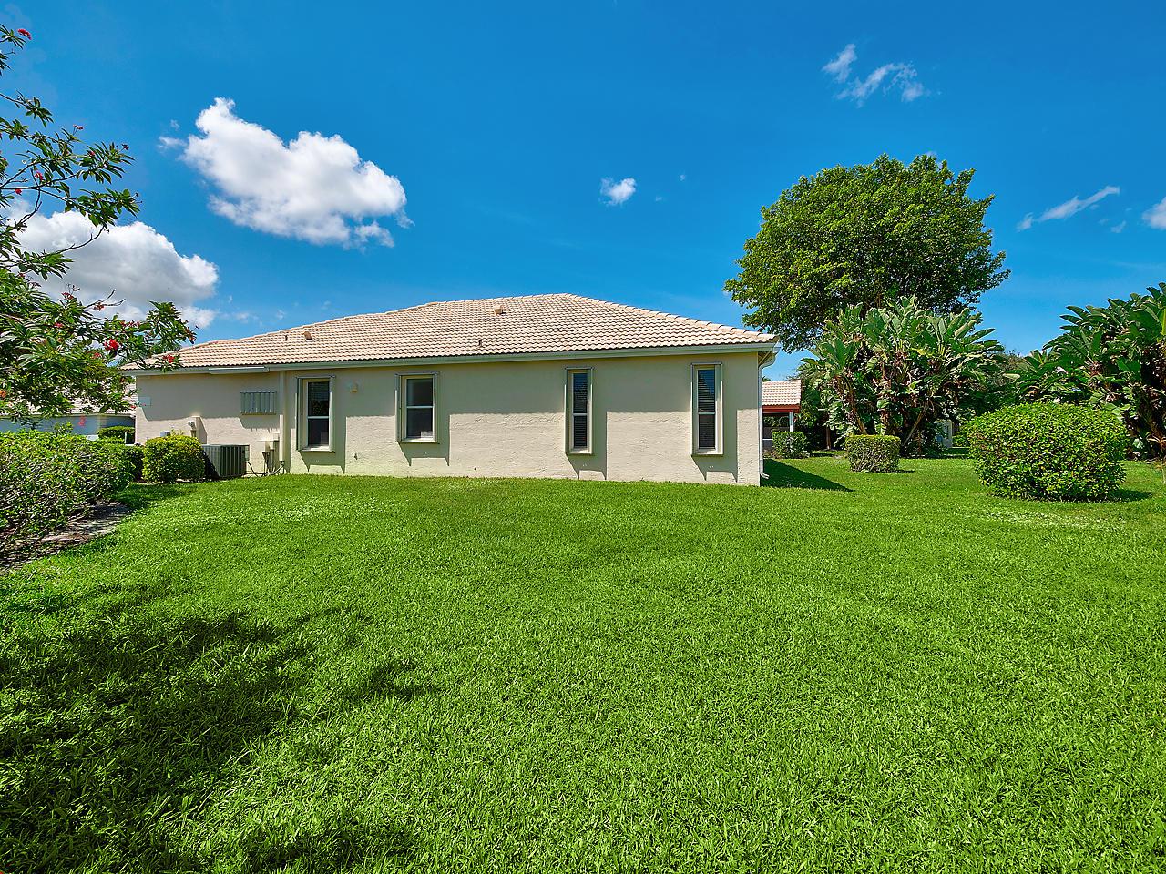 2741 Pointe Circle, Greenacres, Florida 33413, 4 Bedrooms Bedrooms, ,2 BathroomsBathrooms,Residential,for Sale,River Bridge,Pointe,RX-10655683, , , ,for Sale