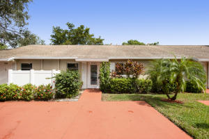 8585  Dreamside Lane  For Sale 10654659, FL