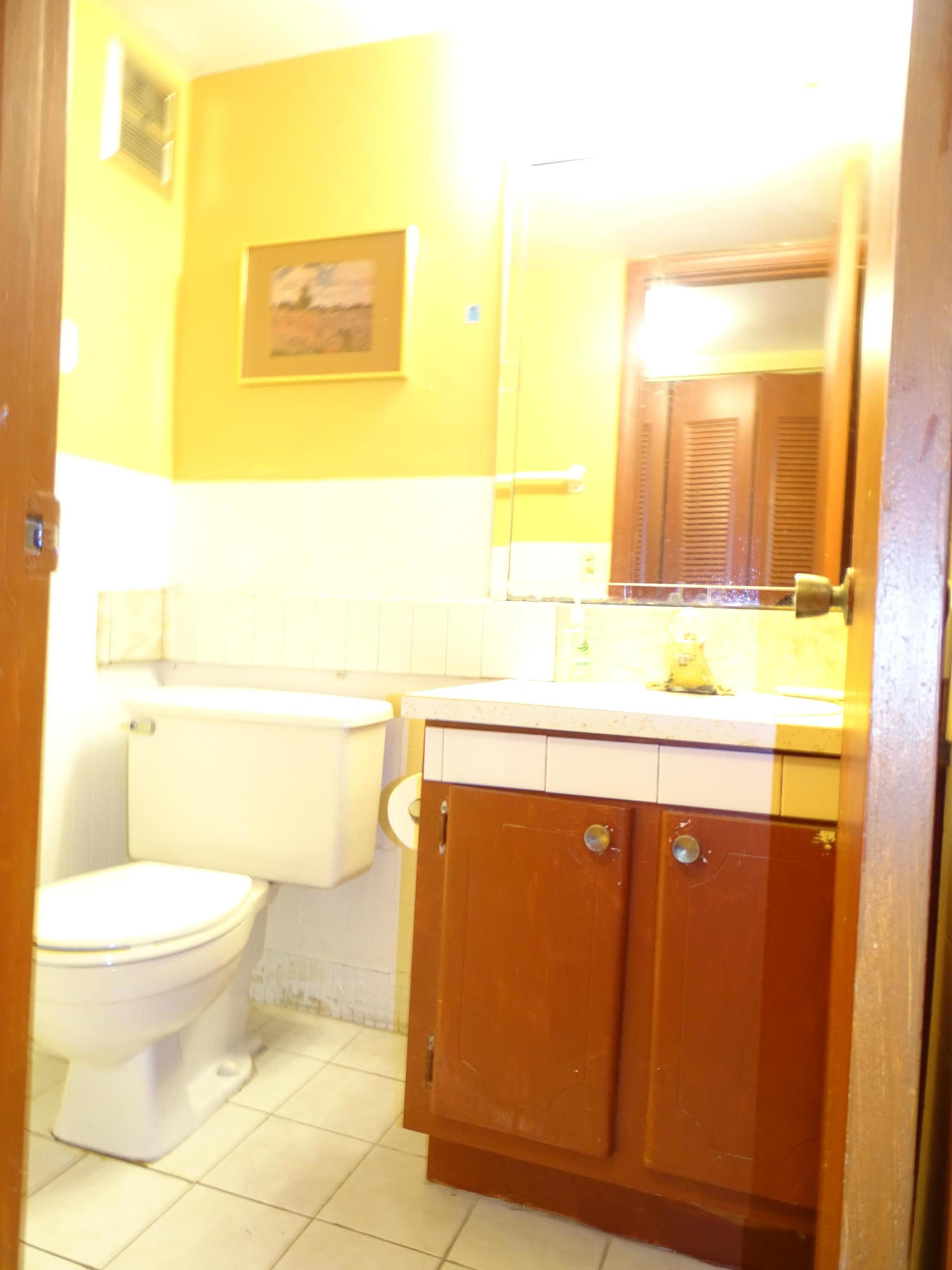 63 Kent D, West Palm Beach, Florida 33417, 1 Bedroom Bedrooms, ,1 BathroomBathrooms,Residential,for Rent,Kent D,RX-10655706, , , ,for Rent