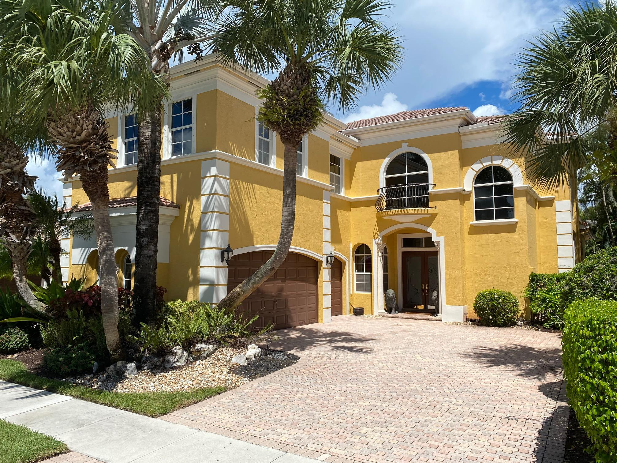 6231 Via Venetia, Delray Beach, Florida 33484, 5 Bedrooms Bedrooms, ,4 BathroomsBathrooms,Residential,for Sale,MIZNERS PRESERVE,Via Venetia,RX-10655699, , , ,for Sale