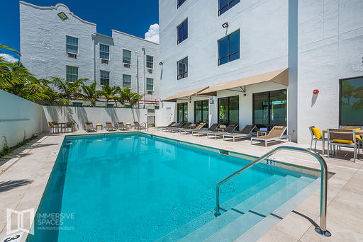 312 23rd Street, West Palm Beach, Florida 33407, 1 Bedroom Bedrooms, ,1 BathroomBathrooms,Residential,for Rent,312 Northwood,23rd,RX-10655701, , , ,for Rent
