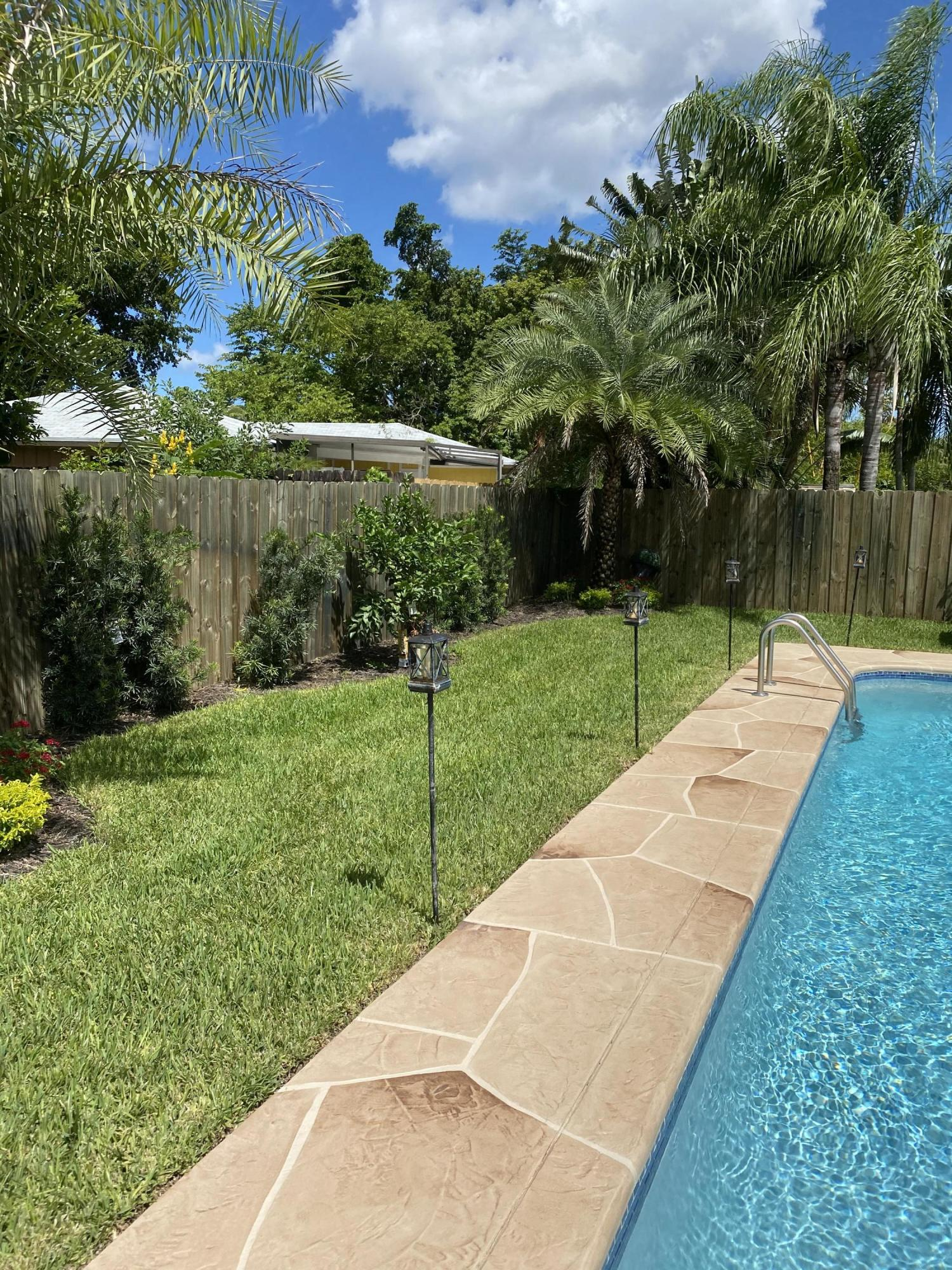 234 Infanta Avenue Royal Palm Beach, FL 33411 photo 40