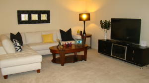14895  Builtmore Way 110 For Sale 10656277, FL