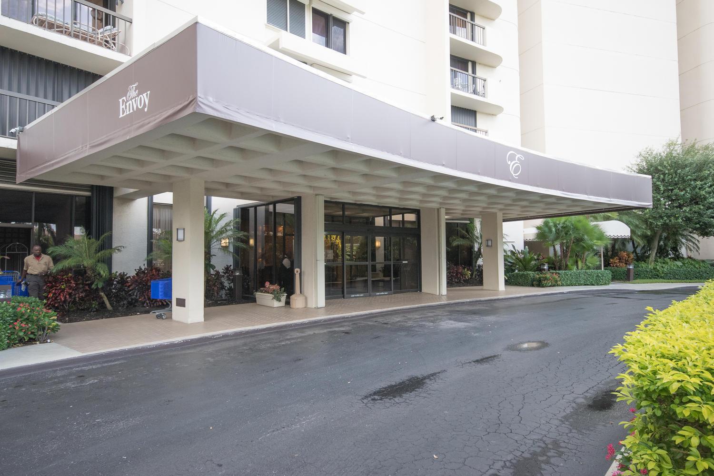 2480 Presidential Way 803 West Palm Beach, FL 33401 photo 25