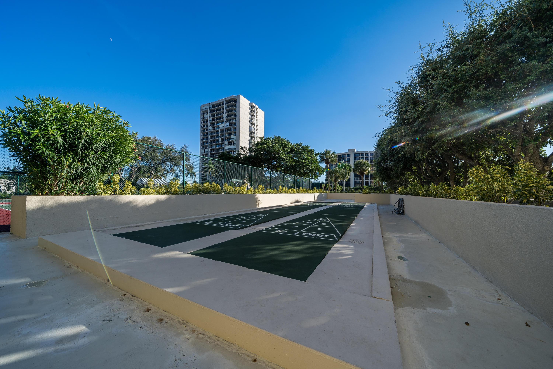 2480 Presidential Way 803 West Palm Beach, FL 33401 photo 38