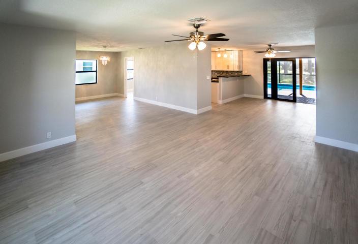 6438 Woodbury Road, Boca Raton, Florida 33433, 3 Bedrooms Bedrooms, ,2 BathroomsBathrooms,Residential,for Sale,Woodbury,RX-10655685, , , ,for Sale