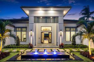 2101  Banyan Road  For Sale 10655737, FL
