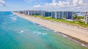 3400 S Ocean Boulevard  1gii For Sale 10650710, FL