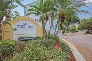 22701  Camino Del Mar  26 For Sale 10656539, FL