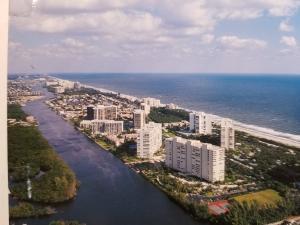 4301 N Ocean Boulevard 201 For Sale 10655786, FL