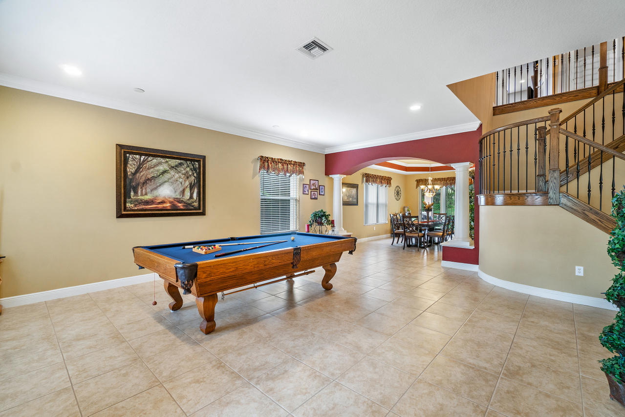 11113 Sunset Ridge Circle Boynton Beach, FL 33473 small photo 13