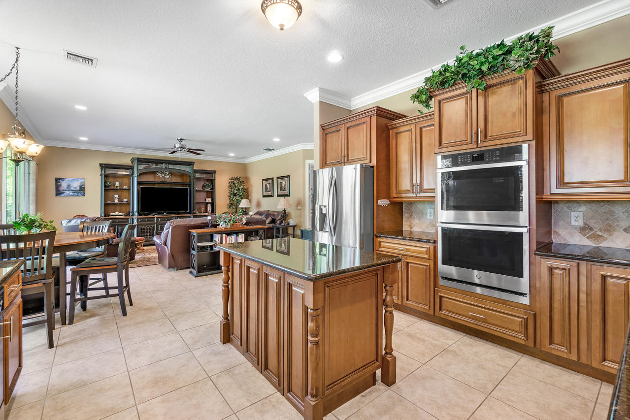 11113 Sunset Ridge Circle Boynton Beach, FL 33473 small photo 18
