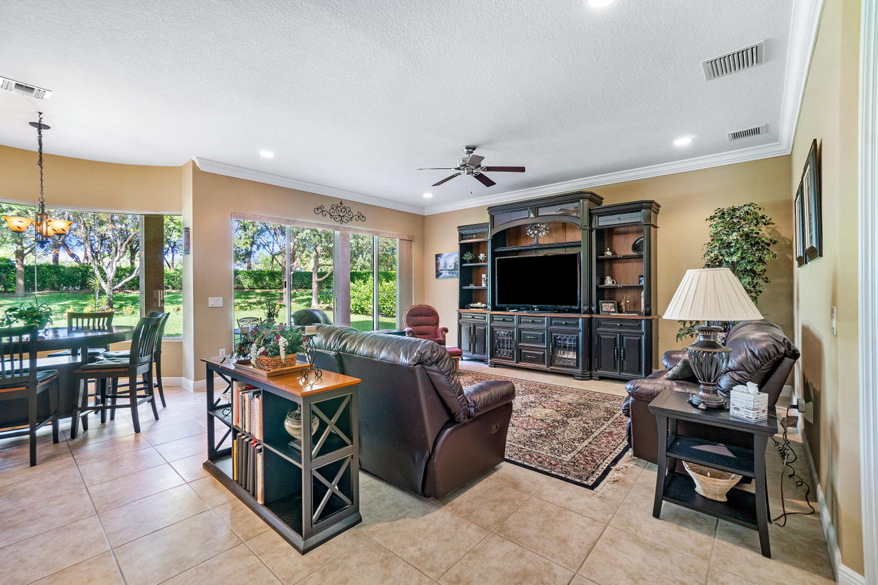 11113 Sunset Ridge Circle Boynton Beach, FL 33473 small photo 22