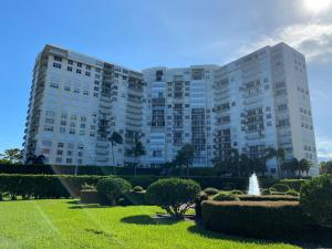 1801 S Flagler Drive 1204 For Sale 10655780, FL