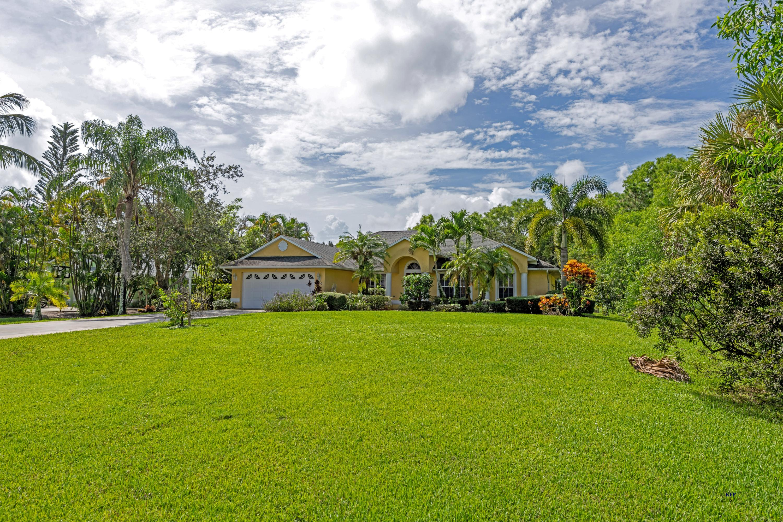 230 SE Ashley Oaks Way Stuart, FL 34997