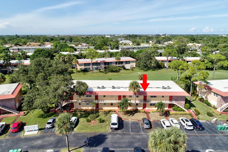 1927 SW Palm City Road I Stuart, FL 34994