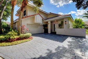 2268 NW 53rd Street  For Sale 10655812, FL