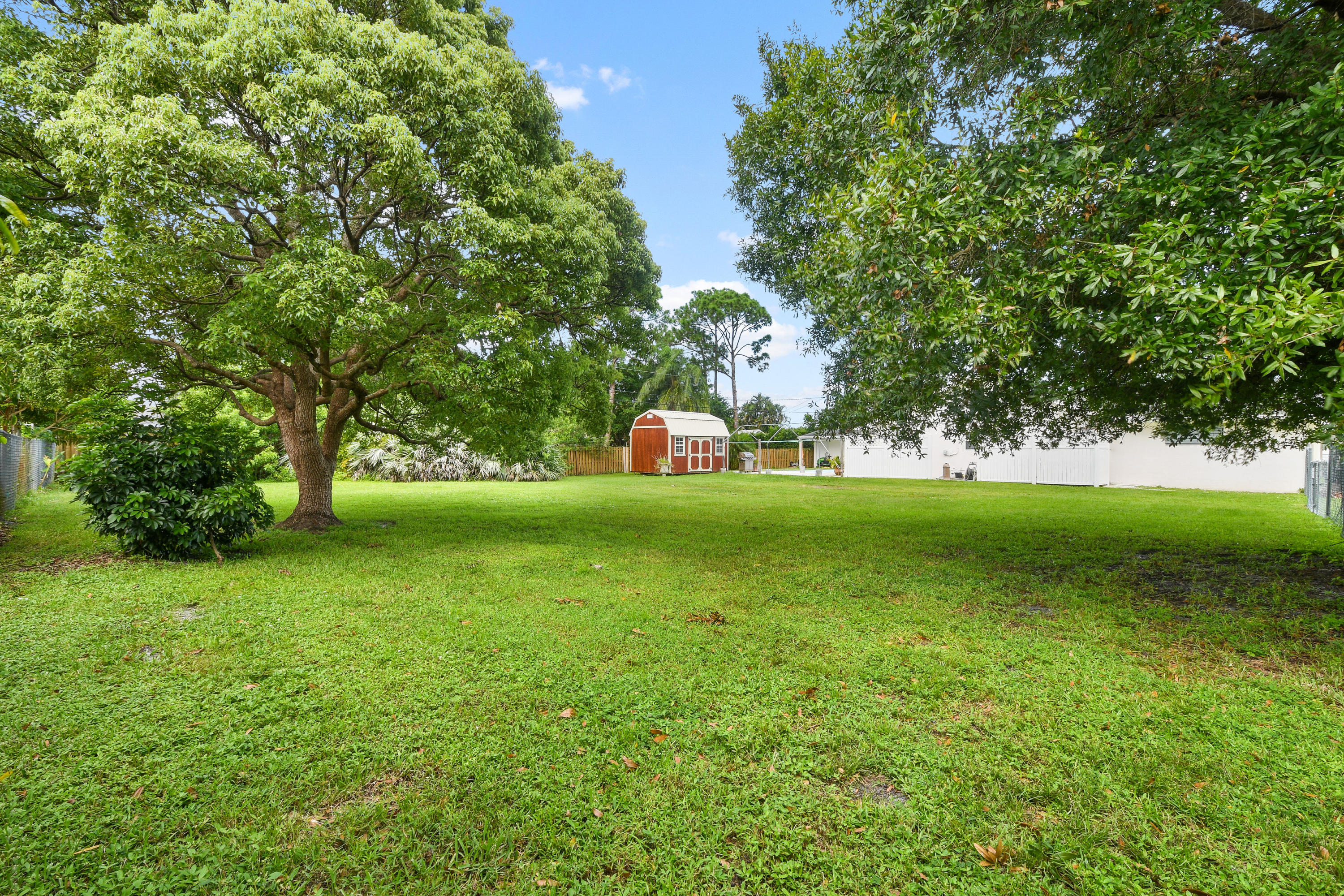 781 Celtic Avenue, Port Saint Lucie, Florida 34953, ,Land/Docks,for Sale,Celtic,RX-10655823, , , ,for Sale