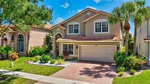 12600  Colony Preserve Drive  For Sale 10656193, FL