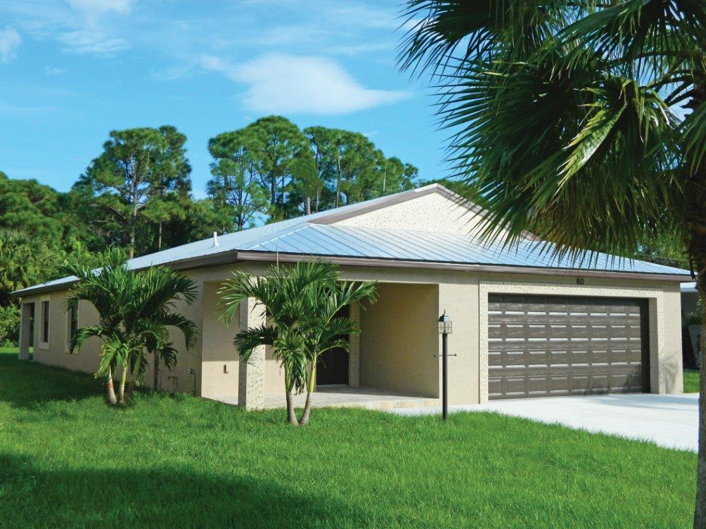 Photo of 6494 Alemendra Street, Fort Pierce, FL 34951