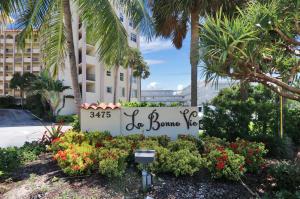 3475 S Ocean Boulevard 615 For Sale 10656612, FL